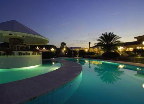 Hotel Baia di Nora 12 Bewertungen - Bild von FTI Touristik