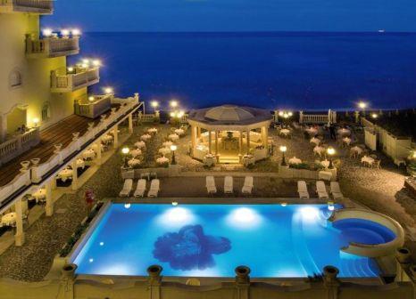 Hotel Hellenia Yachting günstig bei weg.de buchen - Bild von FTI Touristik