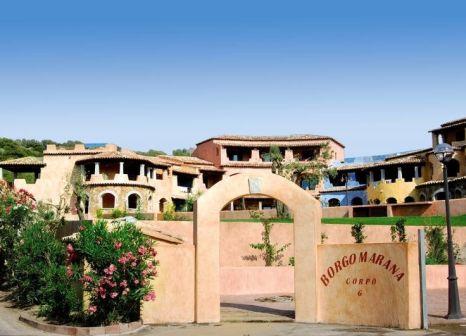 Hotel Borgo Marana Residence günstig bei weg.de buchen - Bild von FTI Touristik