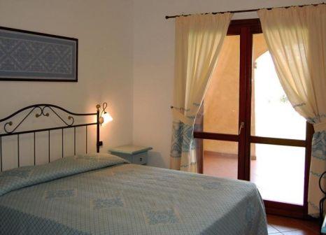 Hotelzimmer im Borgo Marana Residence günstig bei weg.de