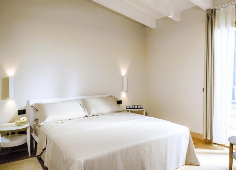Hotel Cala Cuncheddi 51 Bewertungen - Bild von FTI Touristik