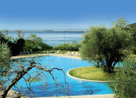 Hotel Residence Parco del Garda 70 Bewertungen - Bild von FTI Touristik