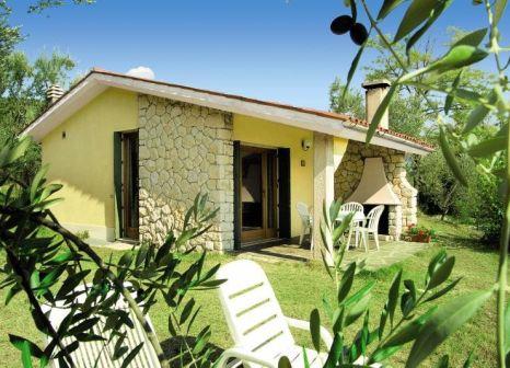 Hotel Residence Parco del Garda günstig bei weg.de buchen - Bild von FTI Touristik