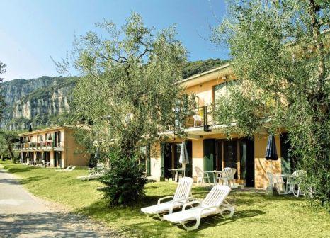 Hotel Residence Parco del Garda in Oberitalienische Seen & Gardasee - Bild von FTI Touristik