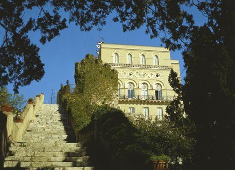 Excelsior Palace Hotel günstig bei weg.de buchen - Bild von FTI Touristik