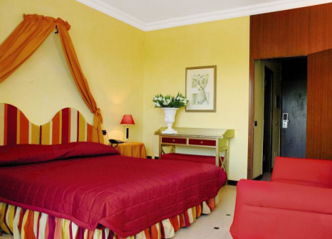 Hotelzimmer im Domizia Palace günstig bei weg.de