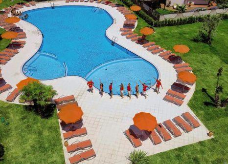 Hotel Capo Peloro Resort 34 Bewertungen - Bild von FTI Touristik