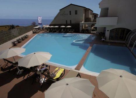 Hotel Tropis 134 Bewertungen - Bild von FTI Touristik
