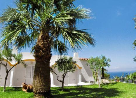 Hotel Poggio Aragosta günstig bei weg.de buchen - Bild von FTI Touristik