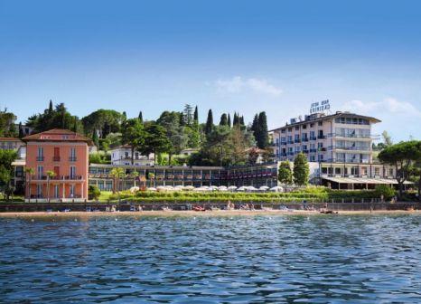 Park Hotel Casimiro Village günstig bei weg.de buchen - Bild von FTI Touristik