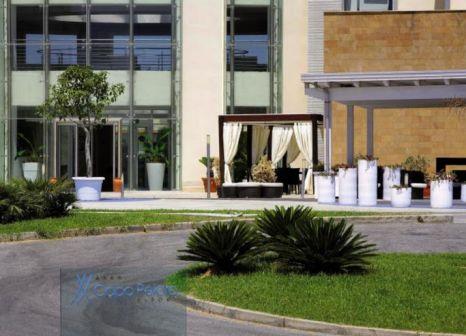 Hotel Capo Peloro Resort günstig bei weg.de buchen - Bild von FTI Touristik