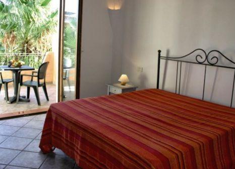Hotelzimmer im Residence Greenvillage Palau günstig bei weg.de