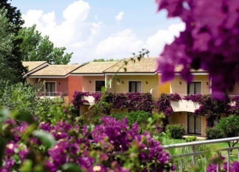 Hotel BV Borgo del Principe in Tyrrhenische Küste - Bild von FTI Touristik
