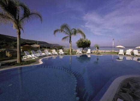 Hotel BV Borgo del Principe 76 Bewertungen - Bild von FTI Touristik