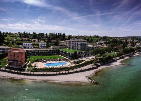 Park Hotel Casimiro Village in Oberitalienische Seen & Gardasee - Bild von FTI Touristik