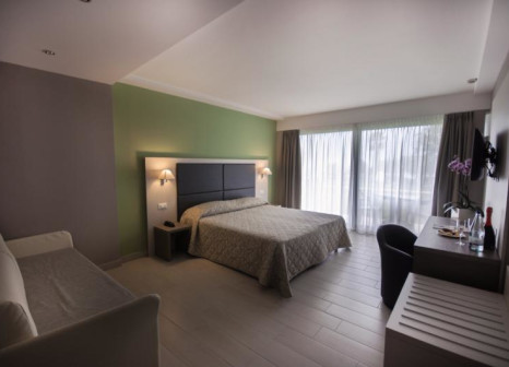 Hotelzimmer im Park Hotel Casimiro Village günstig bei weg.de