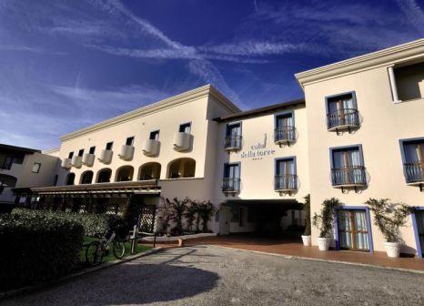 Club Hotel Cala della Torre 94 Bewertungen - Bild von FTI Touristik