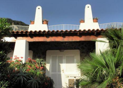 Hotel Poggio Aragosta 61 Bewertungen - Bild von FTI Touristik