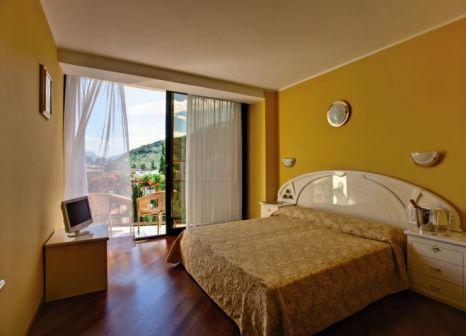 Hotel Garda 8 Bewertungen - Bild von FTI Touristik