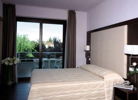 Hotel Porto Azzurro 31 Bewertungen - Bild von FTI Touristik