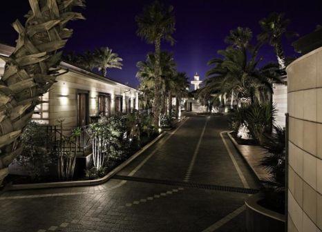Grand Hotel Minareto günstig bei weg.de buchen - Bild von FTI Touristik