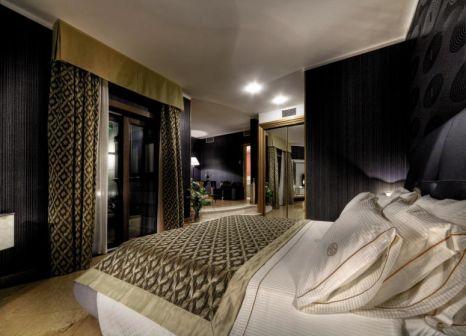 Hotelzimmer im Grand Hotel Minareto günstig bei weg.de