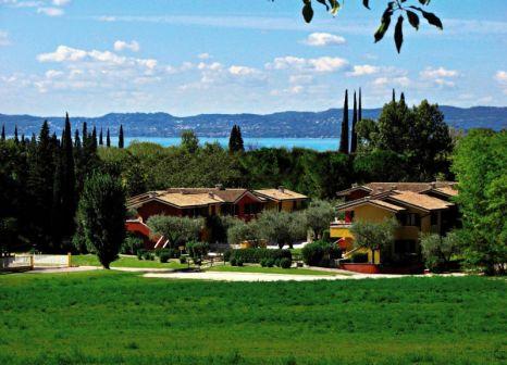 Hotel Poiano Resort günstig bei weg.de buchen - Bild von FTI Touristik