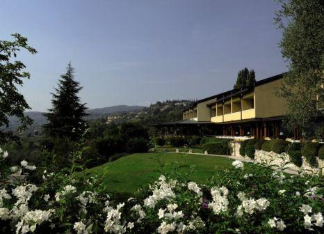 Hotel Poiano Resort 80 Bewertungen - Bild von FTI Touristik