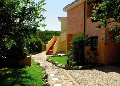 Hotel Residence Greenvillage Palau in Sardinien - Bild von FTI Touristik