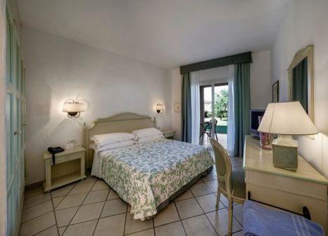Grand Hotel Porto Cervo 16 Bewertungen - Bild von FTI Touristik