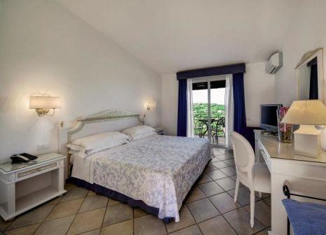 Grand Hotel Porto Cervo in Sardinien - Bild von FTI Touristik