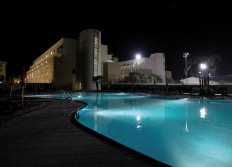 Hotel Capo Peloro Resort in Sizilien - Bild von FTI Touristik