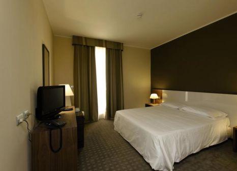 Hotelzimmer im Capo Peloro Resort günstig bei weg.de