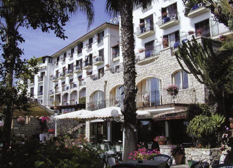 Hotel Ariston in Sizilien - Bild von FTI Touristik