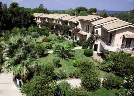 Hotel BV Borgo del Principe günstig bei weg.de buchen - Bild von FTI Touristik