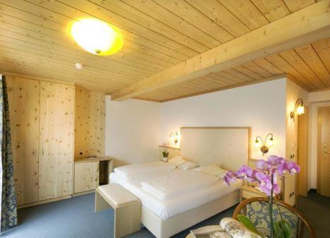 Hotelzimmer mit Golf im Active Wellnesshotel Diamant