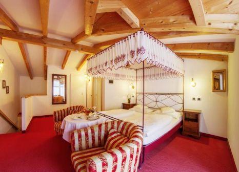 Hotelzimmer im Active Wellnesshotel Diamant günstig bei weg.de