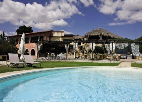 Hotel Ollastu in Sardinien - Bild von FTI Touristik