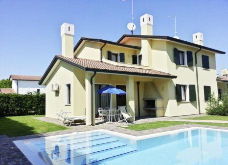 Hotel Albarella Resort günstig bei weg.de buchen - Bild von FTI Touristik