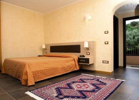 Hotelzimmer im BV Borgo del Principe günstig bei weg.de