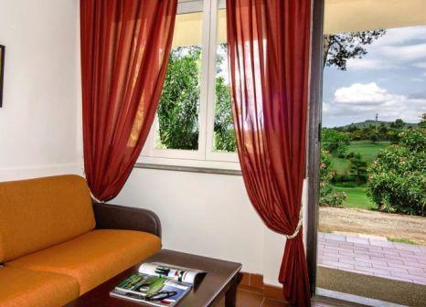 Cordial Hotel & Golf Resort Pelagone 8 Bewertungen - Bild von FTI Touristik
