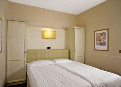 Hotelzimmer mit Golf im Cordial Hotel & Golf Resort Pelagone