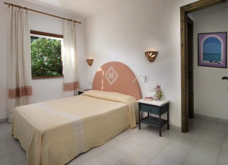 Hotelzimmer im Le Dune Resort & Spa günstig bei weg.de