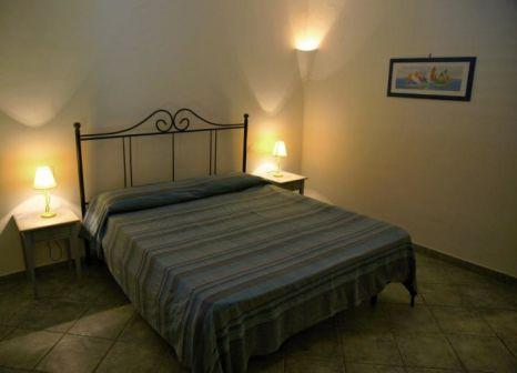 Hotelzimmer mit Aerobic im Residence Greenvillage Palau