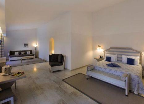 Hotelzimmer mit Volleyball im Grande Baia Resort & Spa