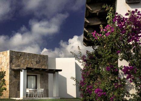 Hotel Grande Baia Resort & Spa 246 Bewertungen - Bild von FTI Touristik