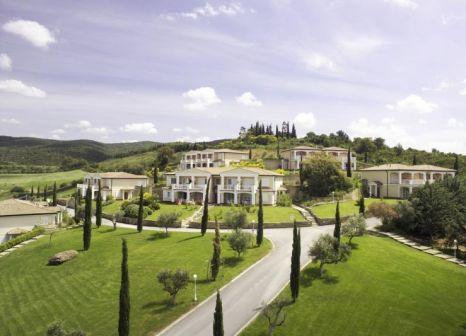 Cordial Hotel & Golf Resort Pelagone 9 Bewertungen - Bild von FTI Touristik