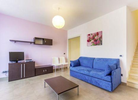 Hotelzimmer im Albarella Resort günstig bei weg.de