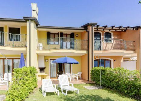 Hotel Albarella Resort in Adria - Bild von FTI Touristik