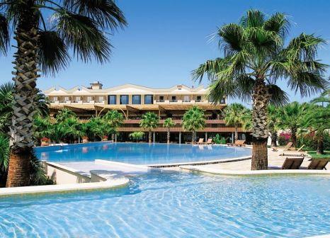 Hotel Savoy Beach günstig bei weg.de buchen - Bild von FTI Touristik